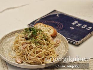 Foto 2 - Makanan di Molecula oleh Vania Hugeng