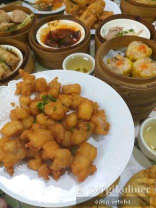 Foto 7 - Makanan di Wing Heng oleh Marisa @marisa_stephanie