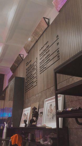 Foto 4 - Interior di JurnalRisa Coffee oleh Silvia Dwiyanti