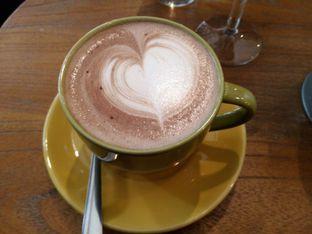 Foto 2 - Makanan di De Facto Coffee & Eatery oleh Desi A.