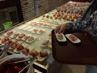 Foto review Kimchi Grandma oleh Calvin Herryson 3