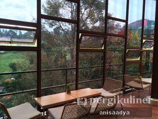 Foto 6 - Interior di Warung Salse oleh Anisa Adya