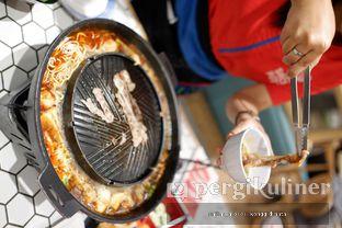 Foto 13 - Makanan di The Social Pot oleh Oppa Kuliner (@oppakuliner)