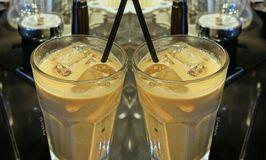 Alaric Coffee