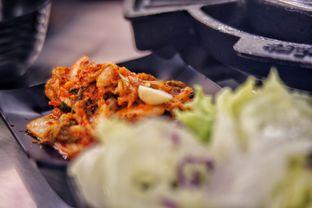 Foto 8 - Makanan di Magal Korean BBQ oleh Fadhlur Rohman