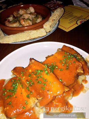 Foto 7 - Makanan di Tapas Club oleh Angie  Katarina