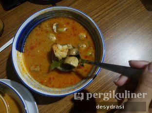 Foto review Charm Thai oleh Desy Mustika 5