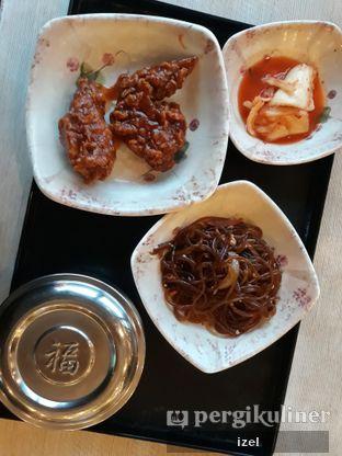 Foto 7 - Makanan di Mujigae oleh izel / IG:Grezeldaizel