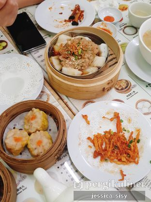 Foto 8 - Makanan di Wing Heng oleh Jessica Sisy
