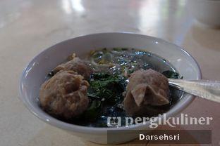 Foto 2 - Makanan di Ba'so Seuseupan oleh Darsehsri Handayani