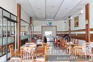 Foto review Restoran Simpang Raya oleh Sillyoldbear.id  7