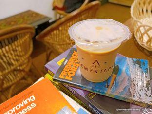 Foto 1 - Makanan di Sementara Coffee oleh Kuliner Addict Bandung