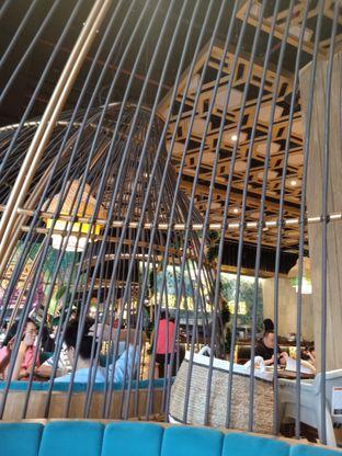 Foto 7 - Interior di Putu Made oleh Jocelin Muliawan