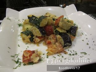 Foto review Signora Pasta oleh Sillyoldbear.id  4