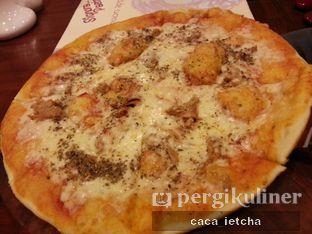 Foto 4 - Makanan di Signora Pasta oleh Marisa @marisa_stephanie