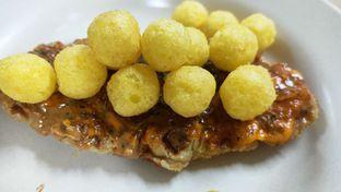 Foto 1 - Makanan di Kopi Soe oleh @egabrielapriska