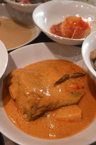 Foto 1 - Makanan di Padang Merdeka oleh thehandsofcuisine
