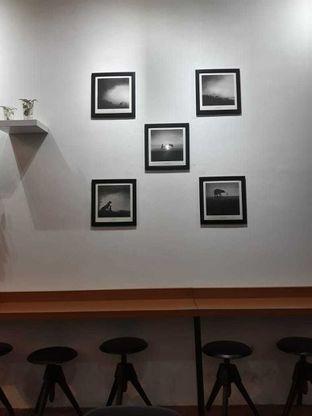 Foto review Arumono Coffee oleh Widya Destiana 5
