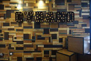 Foto 9 - Interior di Cyrano Cafe oleh yudistira ishak abrar