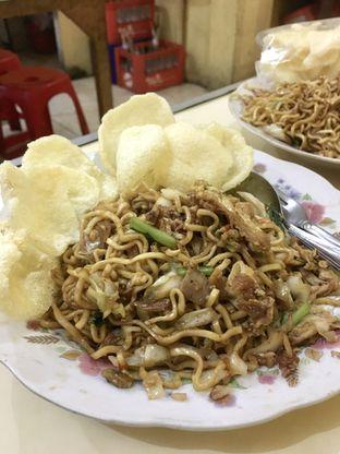 Foto 1 - Makanan di Nasi Goreng & Seafood 78 oleh Prido ZH