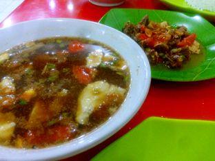 Foto - Makanan di Soto Betawi Mangga Besar 8 Pak Gani oleh Edward Kurnia
