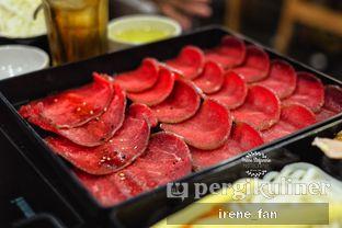 Foto 2 - Makanan di Bar.B.Q Plaza oleh Irene Stefannie @_irenefanderland