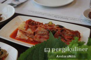 Foto 7 - Makanan di City Seoul oleh AndaraNila