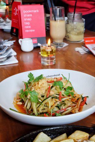 Foto 6 - Makanan di Heritage by Tan Goei oleh Yuli || IG: @franzeskayuli