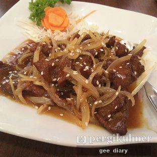 Foto - Makanan di Ta Wan oleh Genina @geeatdiary
