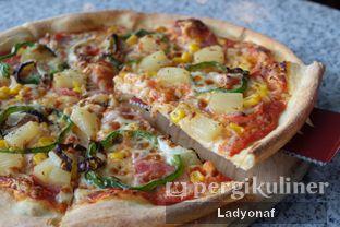 Foto 9 - Makanan di Abraco Bistro & Bar oleh Ladyonaf @placetogoandeat