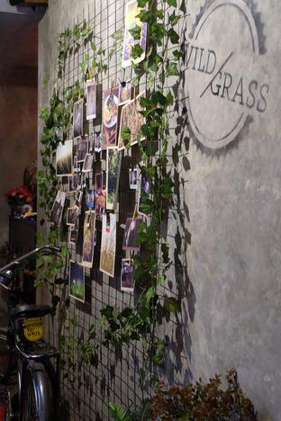 Foto 15 - Interior di Wild Grass oleh Wawa | IG : @foodwaw