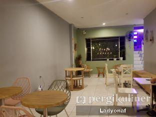 Foto review Freja Coffee oleh Ladyonaf @placetogoandeat 1