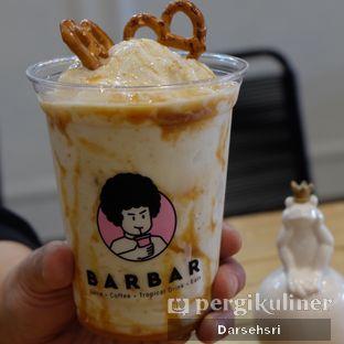 Foto 3 - Makanan di BARBAR oleh Darsehsri Handayani