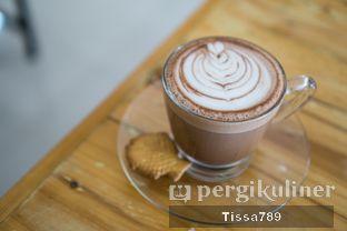 Foto 4 - Makanan di Sugar & Spice Coffee Corner oleh Tissa Kemala