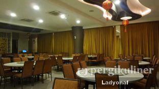Foto 14 - Interior di Furama - El Royale Hotel Jakarta oleh Ladyonaf @placetogoandeat