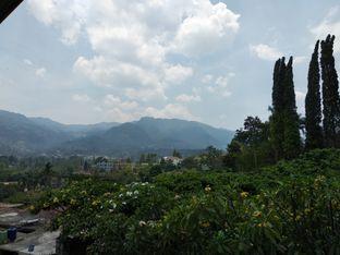 Foto 3 - Eksterior di Cimory Mountain View oleh Rosalina Rosalina