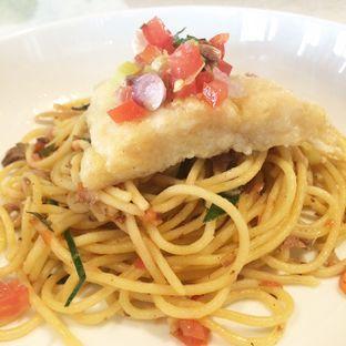 Foto 3 - Makanan di Mokka Coffee Cabana oleh Yulia Amanda