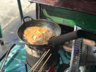 Foto 4 - Makanan di Warung Sate Solo Pak Nano oleh Nadia Davita