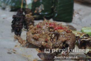 Foto 1 - Makanan di Ayam Gepuk Pak Gembus oleh Farah Nadhya | @foodstoriesid