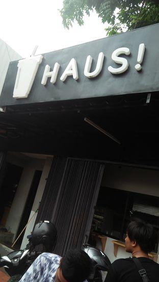 Foto 3 - Eksterior di HAUS! oleh Review Dika & Opik (@go2dika)