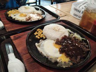 Foto 2 - Makanan di Platter oleh ochy  safira