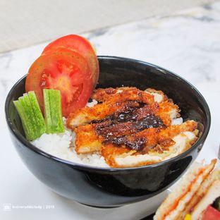 Foto 2 - Makanan di Monday Coffee oleh Kuliner Addict Bandung