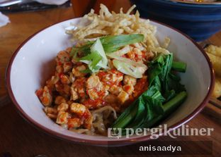 Foto review Coffee + Kitchen By Island Creamery oleh Anisa Adya 14