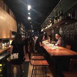Foto 8 - Makanan di Cork&Screw oleh Wawa | IG : @foodwaw