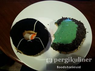 Foto review J.CO Donuts & Coffee oleh Farah Nadhya | @foodstoriesid  3