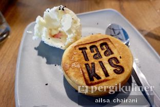 Foto review Taakis oleh Ailsa Chairani 8