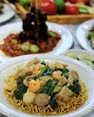 Foto review Dapur Tian oleh Ken @bigtummy_culinary 2