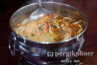 Foto 4 - Makanan di Larb Thai Cuisine oleh Deasy Lim
