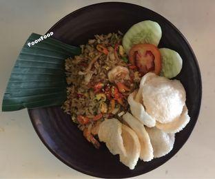 Foto 2 - Makanan di OL' Star oleh Ira Anggraeni