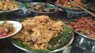 Foto 6 - Makanan di Kedai Pak Ciman oleh Review Dika & Opik (@go2dika)